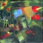 Suzanne Therrien, Le chant des oiseaux